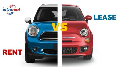 rent-vs-lease-rent-a-car-athens